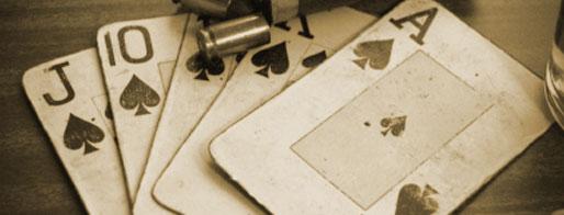 03ed975337 Guida Gratuita al Poker Online - Pokeriot.com
